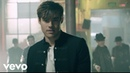 Jorge Blanco Light Your Heart Official Video