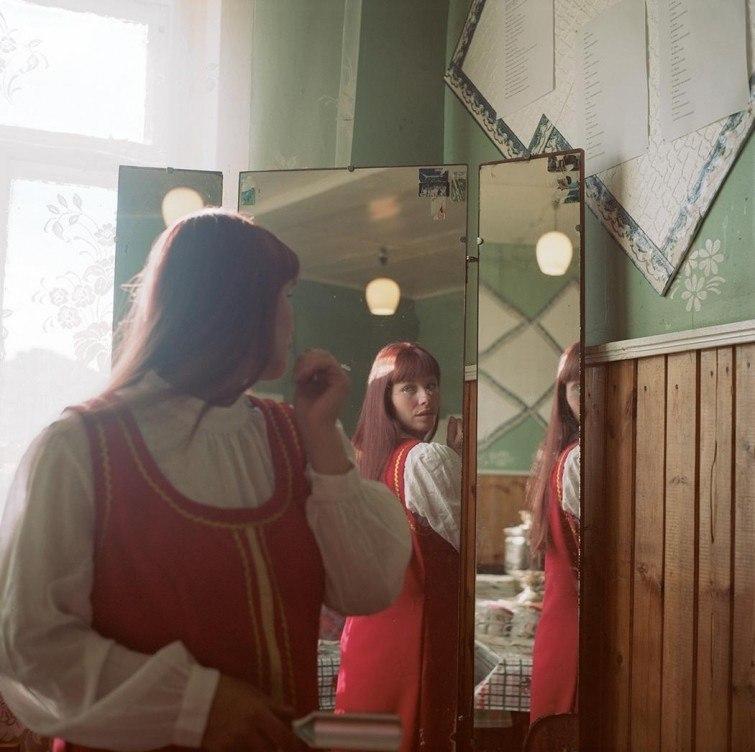 gKM aa8LS30 - Есть девушки в русских селеньях: фоторепортаж из глубинки