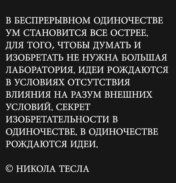 фото из альбома Аяза Шабутдинова №15