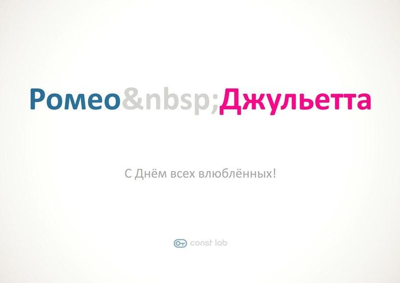 http://cs311430.vk.me/v311430878/7eec/GmYDit5bD4w.jpg
