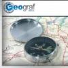 Географічний портал Geograf.com.ua