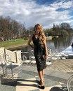 Елена Радионова фото #28