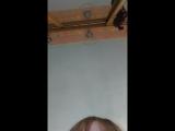 Елизавета Степаненко - Live