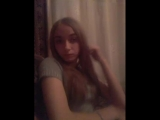 Ольга Лукьянова - Live