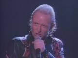 Judas Priest - Freewheel Burning (live, 1986)