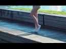 Best Shuffle dance music cutting shapes by Marta osti