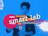 COMMERCIAL Kris Wu WuYiFan x Smart CF