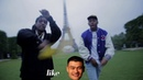 A$AP ROCKY X TYLER THE CREATOR - POTATO SALAD