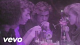 Wham! ~ Last Christmas (Chopped &amp Screwed) (OFFICIAL)