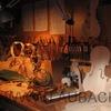 LAUBACH- струнные инструменты, смычки и канифоль