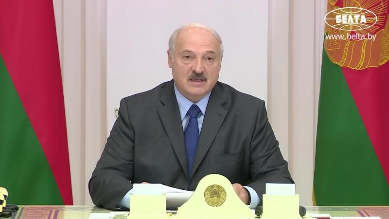 Лукашенко и Путин в Сочи обсудили политическое взаимодействие и украинскую темат