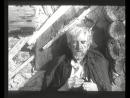 1968 - Настасья и Фомка (Губенко)