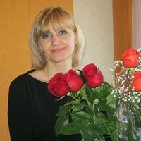 Елена Гайсина, 26 апреля , Белово, id227850192