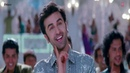 Dili Wali Girlfriend Yeh Jawaani Hai Deewani Deepika Padukone Ranbir Kapoor