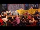 В.Захаров, П.Казмин Русская красавица. Исп. ОРНИ Троицкий, сводный хор русской песни