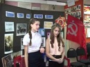 27 июня 2014 Новости Рен ТВ Армавир