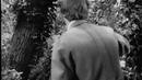 Сага о Форсайтах 1967 5