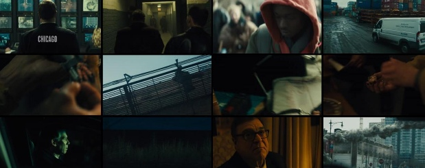 Captive State Torrent Movies