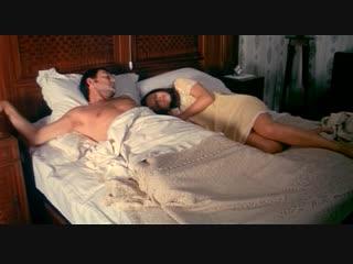 ◄La seduzione(1973)Соблазнение*реж.Фернандо Ди Лео