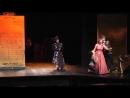 Rossini, Cenerentola, Angelina's Rondo, Natalya Boeva