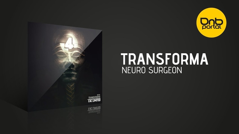 Transforma Neuro Surgeon C4C Limited