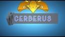 [Cerberus Games] Будни изгоев.