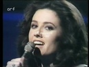 Eurovision Song Contest 1974 - Italy