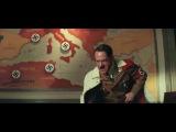 Inglourious Basterds NLO TV