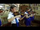 Дитяча музична школа №1 Вітає всіх колег З Днем Музики !