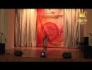 Klimenko Anna 💥Golden Time London Онлайн фестиваль дистанционный конкурс🇬🇧🇬🇧
