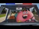 Gumball - Sound da Police
