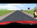 Правила Дорожного Движения .Остановка и стоянка тр