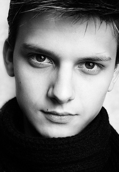 Александр Андреев, 8 апреля 1995, Тольятти, id168872817