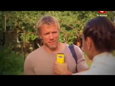 Показ фильма захватил сердца Фиктивный брак Русские мелодрамы новинки, фильмы 2