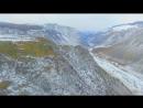 Горный Алтай, Зимний Улаган-проект Новая высота