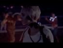Amor Amor Perfume de Cacharel Le Film 2014 HD 720p