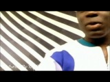 Fu-Schnickens ft. Phife Dawg - La Schmoove Official Video HD
