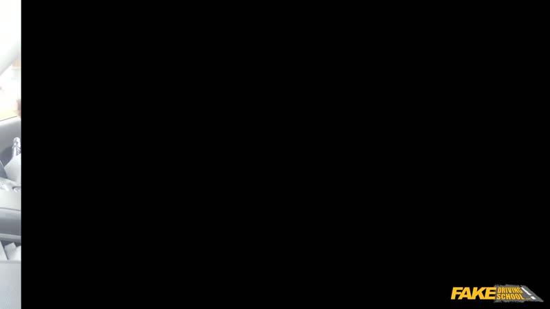 Fakedrivingschool-rae-lil-black_1080p