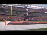 NFL Playoffs 2014 | Ultimate Highlight HD |