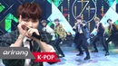 [Simply K-Pop] Seven O'clock(세븐어클락) _ Get Away _ Ep.354 _ 032219