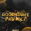 GG Project /Official/