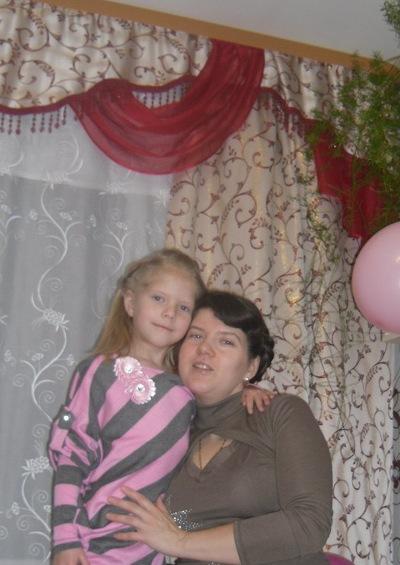 Оксана Клынкина (толмачёва), 11 февраля , Ростов-на-Дону, id66211628