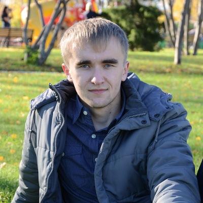 Денис Замотин, 22 января 1991, Саранск, id20212660