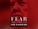 Дональд Трамп раскритиковал новую книгу о себе и ее автора Боба Вудворда - Россия Сегодня