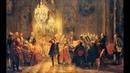 Фридрих II Великий Hohenfriedberger Marsch 1745