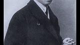 Вадим Козин - Цыганская венгерка