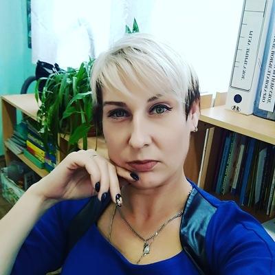 Елена Литовская