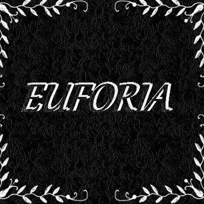 Euforia Euforia, 17 августа , Омск, id204579850