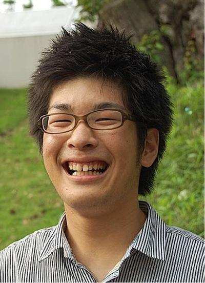 Kenta Nagahama, 22 марта 1991, Маркс, id207617769