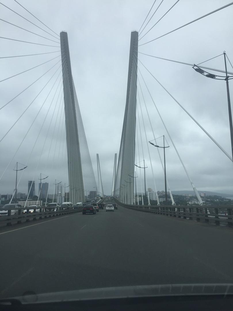 Северная Корея Владивосток. Добро пожаловать во Владивосток!